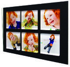3D Plus Acrylic - prices from £114.00