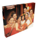 "2"" Canvas Wrap - prices from £59.00"